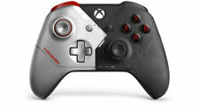 Xbox One/Series S/X Controller Wireless Cyberpunk 2077 [Limited Edition] CDPR