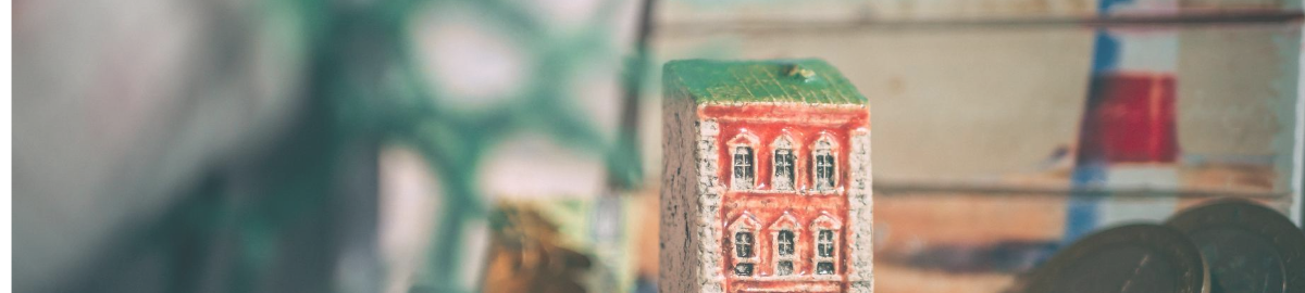 Cape Cod Miniatures