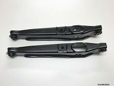 2 x Rear Lateral Lower Link for Jeep Compass & Patriot MK 2007-2017  SCA/MK/005A