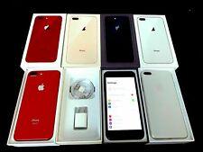 Apple iPhone 7 Plus 🍎Fully Unlocked 32GB 128GB 256GB AT&T T-Mobile Verizon