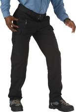 5.11 Tactical Stryke Mens Pants Pant - Black All Sizes