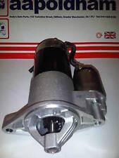 JEEP Cherokee Grand Cherokee & Wrangler 4.0 4.2 Benzina Motore di Avviamento Nuovo di Zecca