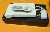 TiVo Bolt 500GB Unified Entertainment System 4k Ultra HD TCD849500 DVR