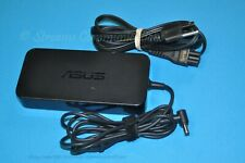 ASUS ROG ZX50V ZX50VW 19V 6.32A OEM Laptop AC Adapter / Notebook Charger