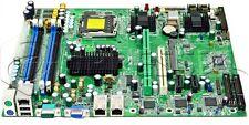 Carte Mère TYAN S5151 S775 4xdimm PCI-X SATA LAN