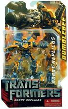 TRANSFORMERS Movie_Robot Replicas Collection_BUMBLEBEE action figure_New and MIP
