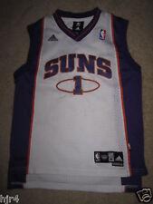 Amare Stoudmemire #1 Phoenix Suns NBA adidas Jersey Youth M 10-12 children