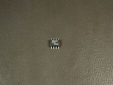 AD8066AR Analog Devices FastFET Op Amps High Performance 145 MHz 24V 8 Pin SOIC