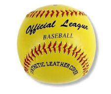Béisbol   Bola de Té   Softbol