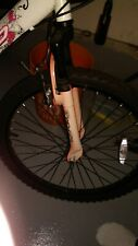 Avigo 24 Inch Girls Bike