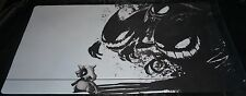 Cubone Gastly Haunter Gengar Playmat Pokemon TCG Trading Card Game Play Mat