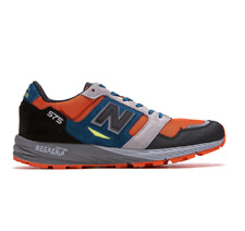New Balance 575 Leather Sneakers for Men for Sale | Authenticity ...