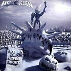 HELLOWEEN - MY GOD-GIVEN RIGHT (CD) Sealed