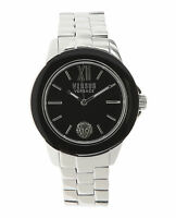 Versus Versace Womens Abbey Road Watch SCC010016
