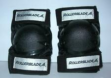 "NEW ROLLERBLADE KNEE PADS JUNIOR  ""FREE SHIPPING"""