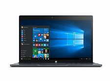 """NEW Dell XPS 12 XPS9250-4554 4K Laptop Notebook Tablet Computer PC UHD 12.5"""""""