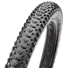 """Maxxis Rekon+ Folding Tyre - 27.5 x 2.8"""" - 3C, MaxxTerra, EXO, TR"""