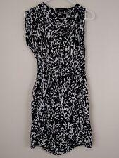Isabel Marant Print Dress