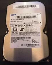 """160Gb SATA,Samsung HD160JJ/P, 3.5"""" 7200 rpm. 0YD586"""
