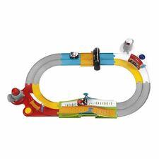 Giochi CHICCO Pista Macchinine 3,3mt Ducati Multiplay Track 4in1 Gioco 12m+