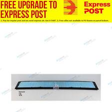 Wesfil Cabin Air Pollen Filter WACF2270 fits BMW 3 Series 316 ti (E46),318 i