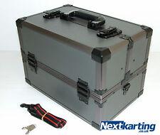 Park Ferme / Kart Mechanics Tool Box / Nextkarting Kart Shop