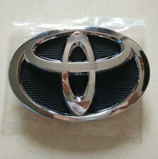 T-15G NEW TOYOTA CAMRY FRONT GRILLE BUMPER RADIATOR EMBLEM 7531106060 Badge