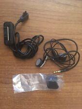 LG Prada KE850 / KF900 Headphones Complete