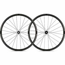 NEW Reynolds Attack 700C Road Bike Wheelset Clincher Disc Carbon for Shimano 11S
