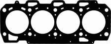 GASKET CYLINDER HEAD REINZ 61-35855-10