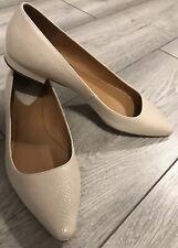 Calvin Klein Woman Flat Shoes UK6.5 EU 39.5
