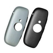 Antenna Back Cover For HTC One S Z560e Z520e Original Part