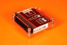 HP PROLIANT BL460C GEN9 HEATSINK FOR CPU 2 - 777686-001 (£17.50 ex-vat)