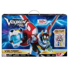 Dreamwork Voltron Box Set MISB
