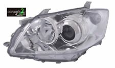 TO SUIT TOYOTA AURION GSV40  HEAD LIGHT 10/06 to 08/09 RIGHT