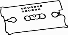 Rocker Cover Box Tappet Gasket Set For Toyota CA8914
