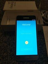 Samsung Galaxy J3 SM-J320FN - 8GB - Gold