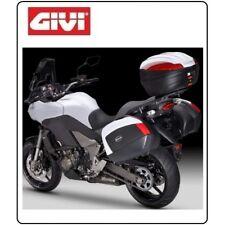 Top case 48 L par exemple pour Kawasaki Versys 1000 lzt00a 2012-2014