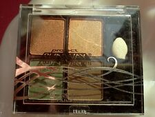 Loreal Project Runway Limited Edition  Pressed Eyeshadow 216 The Temptress Quad