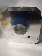 "Bdm Biovent 3"" Pellet Wall Thimble Telescoping 71101203"