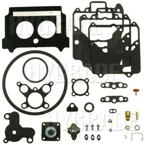 Carburetor Kit  Standard Motor Products  965A