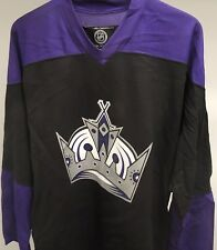 NHL Los Angeles Kings Hockey Jersey New Mens Size XX-LARGE