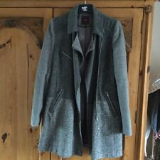 Next Ladies Coat size 14 - New Without Tags