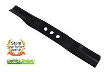 50 cm 20 pulgadas cortacésped alas cuchillos para FUXTEC RM 5.0/rm5.0