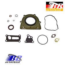 Conversion satz / Unteren dichtung satz Mazda 3 6 2.3L MPS CX-7 L3K9 L3KG L3-VDT