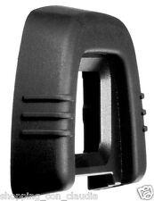 OCULARE COPRI MIRINO compatibile DK-21 NIKON D750 D610 D600 mirino eyecup DK21