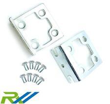 "RoutersWholesale - ACS-2901-RM-19 - 19"" Rack Mount Kit for Cisco 2901"