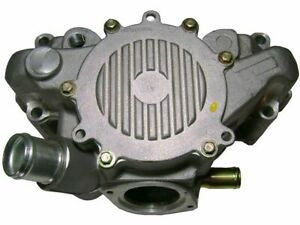 For 1992 Chevrolet Corvette Water Pump 33911SY 5.7L V8 Engine Water Pump