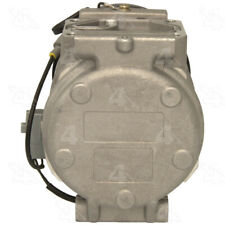 A/C Compressor fits 1998-2003 Toyota Sienna  FOUR SEASONS