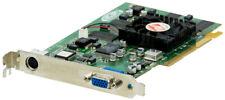 New listing Ati Radeon 7200 Agp 32Mb 109-76800-11